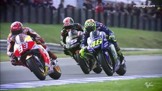 Video MotoGP™ Rewind: A recap of the #AustralianGP MP3, 3GP, MP4, WEBM, AVI, FLV Agustus 2019