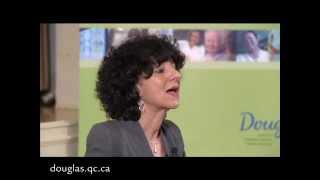 Le Fond Du Baril - Déprime Ou épuisement? Un Cours De Mimi Israel En 2011