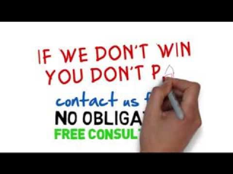 888-551-1359 Personal Injury Attorney, Personal Injury Lawyer, Car Accident AttorneyLos Angeles