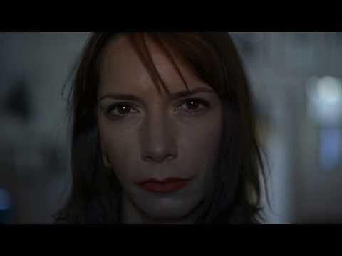 Dorota Nvotová - Znamená (Official video)