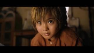 Nonton Fullmetal Alchemist 鋼の錬金術師 (2017) Trailer Film Subtitle Indonesia Streaming Movie Download