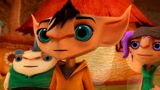 Nonton                                     Pixies                                  2015  Film Subtitle Indonesia Streaming Movie Download