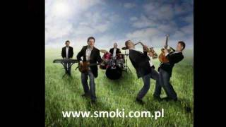 Smoki  live Band