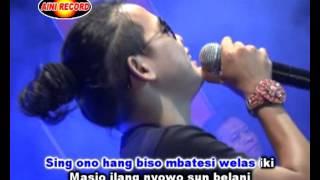 Download Lagu Kanggo Riko - Demy Mp3