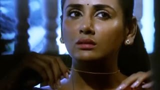 XxX Hot Indian SeX Heroiene In The Hands Of RamGopalVarma Telugucinemahall .3gp mp4 Tamil Video