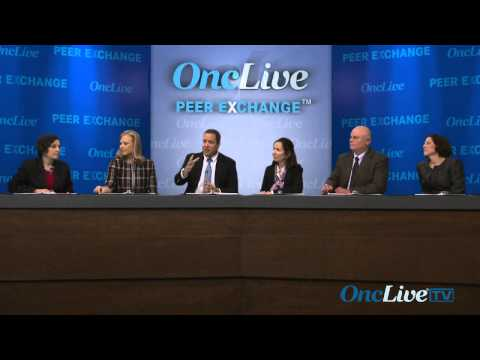 Role of Lapatinib in HER2-Positive Breast Cancer