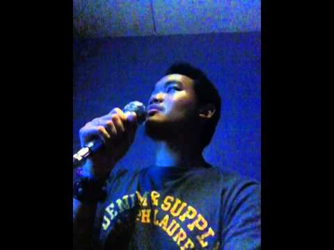 Yellow (Coldplay Karaoke Cover)
