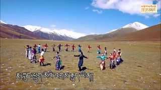 Nonton Tibetan Circle Dance                                                                      2015    Full Dvd   Film Subtitle Indonesia Streaming Movie Download