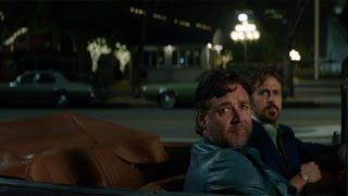 Colt's Critics Corner - The Nice Guys
