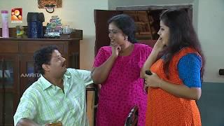 Video Aliyan VS Aliyan | Comedy Serial by Amrita TV | Episode : 109 | Online shopping MP3, 3GP, MP4, WEBM, AVI, FLV Agustus 2018