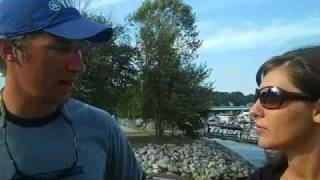 Florence (AL) United States  city images : American Bass Anglers Championship - Brandon Perkins - Florence, AL