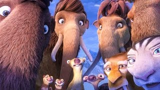 Nonton ICE AGE 5 COLLISION COURSE All Trailer + Clips + Short-Film (2016) Film Subtitle Indonesia Streaming Movie Download