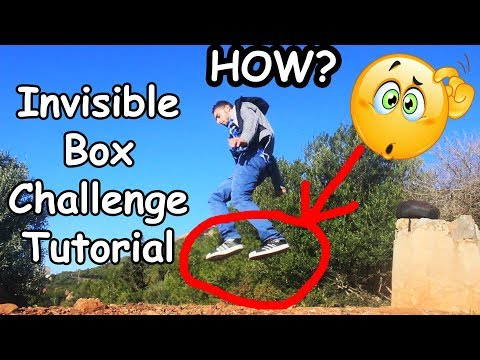 "How to Step on Air ""Best Dance Tutorial"" 