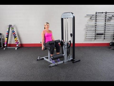 GCEC-STK Video