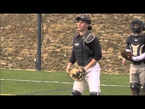 2013 Butler Baseball Preview