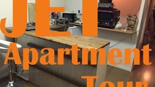 Saitama Japan  city photos gallery : My apartment in Saitama-shi, Japan! (Jet Programme - ALT) - LeoPalace - Cooking with Mira