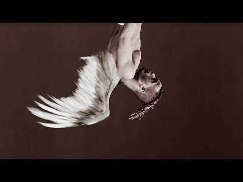 RIP XXXTentacion Type Beat 2018 - Forgive   XXX Tribute Type Beat   Sad Type Beat