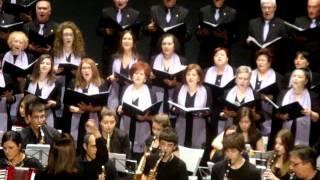 Cantata Berciana
