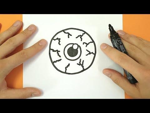 Search result youtube video chris dessine un zombie - Comment dessiner un zombie ...