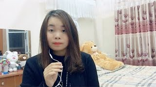 Thanh Xuân Của Em Là Anh [Tập 2] Truyện Ngắn Tình Yêu Hay Bảo Linh Diễn Đọc