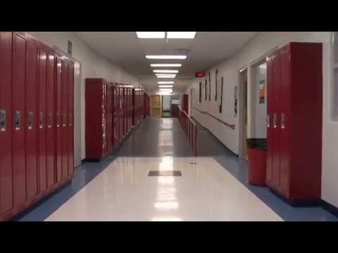 Be True to Your School - Beach Boys (backwards)