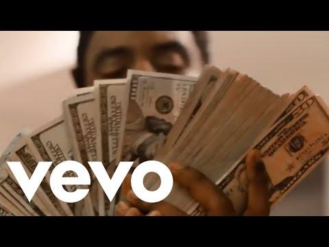 Soulja Boy (Young Drako) • Quarter Million (Official Music Video)