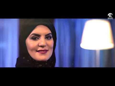 العرب اليوم - شاهد: الإماراتية سعاد الشامسي تتحدث عن روايتها