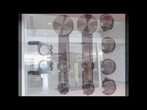 cửa kính , kính cường lực ,cửa kính cường lực giá rẻ