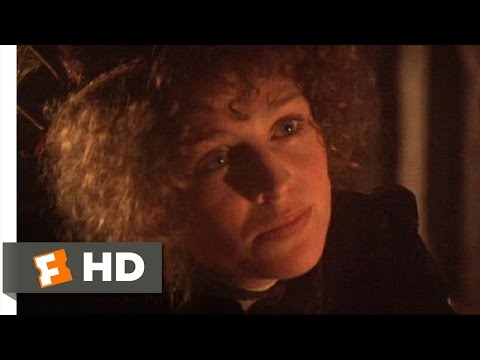 McCabe & Mrs. Miller (2/8) Movie CLIP - A Good Proposition (1971) HD