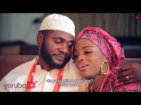 Ona Eburu Latest Yoruba Movie 2020 Drama Starring Bukunmi Oluwasina | Jide Awobona | Taiwo Hassan