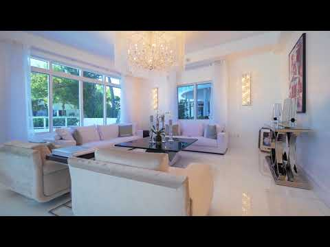 Continuum on South Beach - Townhouses 2 & 3