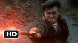 Watch Harry Potter and the Deathly Hallows: Part 1 (2010) Online Free Putlocker