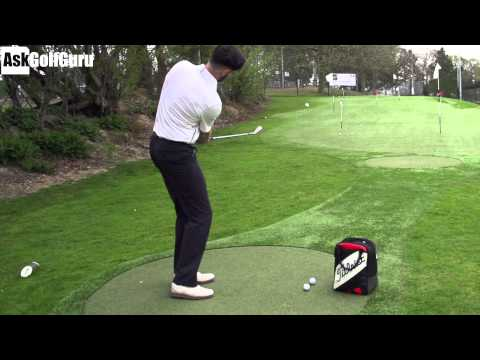 Cleveland RTX 588 CB Golf Wedges