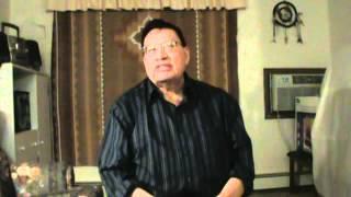 Lakota Man mutilated while hospitalized?