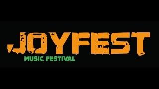 Joy Fest 2015
