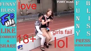 Video If you Laugh You Lose   Funny Videos - Try Not to Laugh Kids   Funny Bliss - #15 MP3, 3GP, MP4, WEBM, AVI, FLV Juni 2018