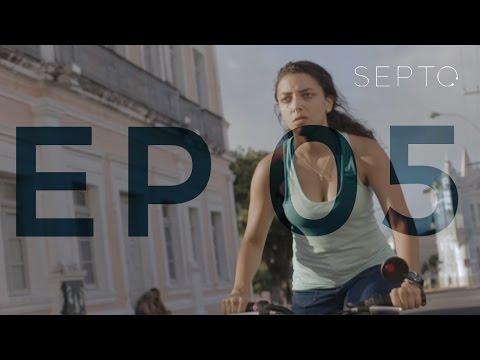 "SEPTO - Season Finale - ""LOSING IT"""
