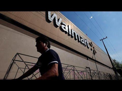 ΗΠΑ: Ανεβαίνει το θερμόμετρο στο ηλεκτρονικό εμπόριο – economy