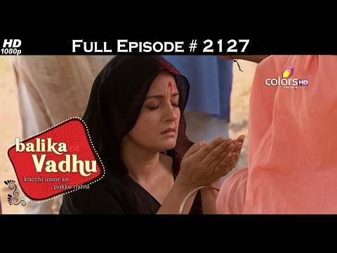 Balika-Vadhu--29th-February-2016-03-03-2016