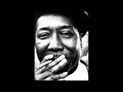 Tekst piosenki Muddy Waters - Mannish boy po polsku