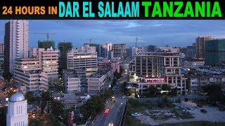 Dar Es Salaam Tanzania  City new picture : A Tourist's Guide to Dar es Salaam, Tanzania
