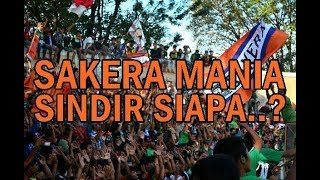 Video Makan Tahu Tempe Versi Sakera Mania 2017 MP3, 3GP, MP4, WEBM, AVI, FLV Maret 2019