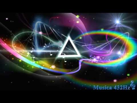432Hz Enigma   Beyond The Invisible   YouTube