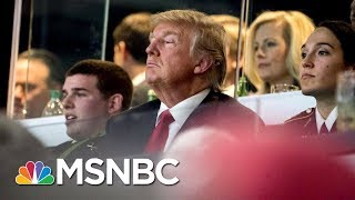 Video Joe On Trump's Remarks: How Does GOP Not Immediately Condemn This Language? | Morning Joe | MSNBC MP3, 3GP, MP4, WEBM, AVI, FLV Januari 2018