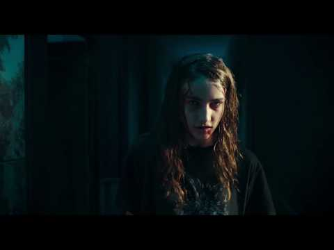 VERONICA trailer | BFI London Film Festival 2017