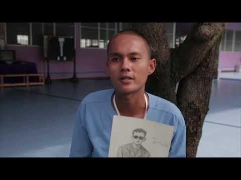 thaihealth แรงบันดาลใจ 18