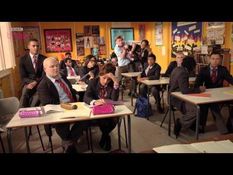 Behaviour spoilers: Series 3 Episode 1 | Bad Education