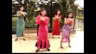 Download Lagu Manis Manja Group - Jodoh (Original Music Video & Clear Sound) Mp3