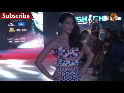 Video Nora Fatehi Slow Motion Video   Bolly2box download in MP3, 3GP, MP4, WEBM, AVI, FLV January 2017