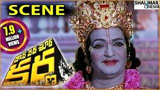 Video Sri Krishna Went to Kauravas As Messenger to do Sandhi Between Kauravas & Pandavas MP3, 3GP, MP4, WEBM, AVI, FLV Oktober 2018